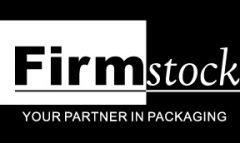 Firmstock Logo